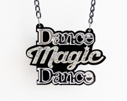 dancemagic