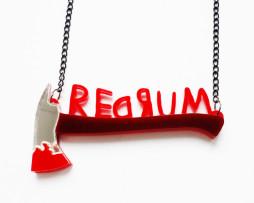 redrum1