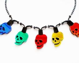 skulllights