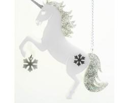 unicornsnow