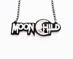 moonchild2