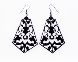 gothic-ace-earrings