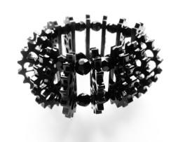 cog-4d-bracelet