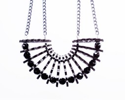 cog-4d-necklace-1