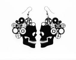 cog-cranium-earrings