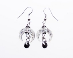 little-moon-charm-earrings2