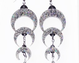 moon-dreamer-earrings