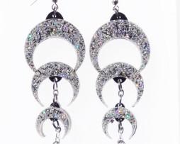 moon-dreamer-earrings