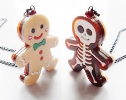 gingerbread-dead