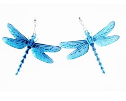 dragonfly earrings2